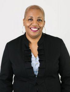 Tricia Teague Certified Business Coach